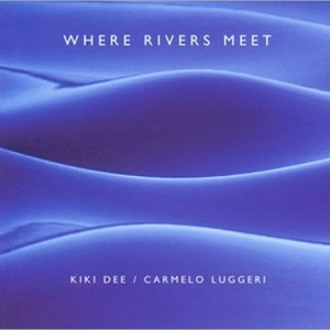 Kiki-Dee-Where-Rivers-Meet-442302-300x300